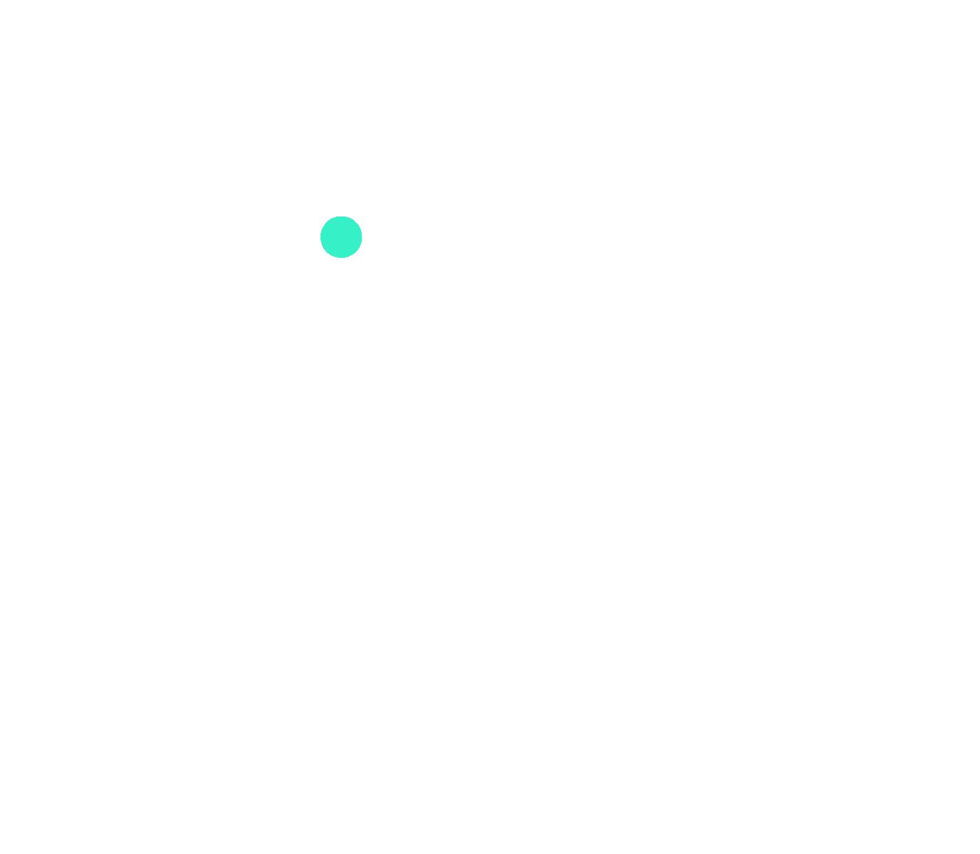 Billy Agency
